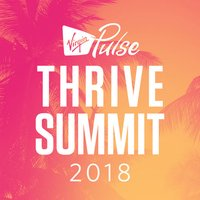 Thrive Summit '18