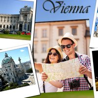 World Cities Photo Frames - Instant Frame Maker & Photo Editor