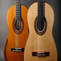 Christian Classical Guitar