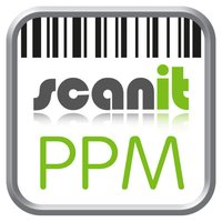 Scan PPM