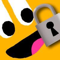 Login Access: DB Numbers