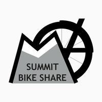 Summit Bike Share
