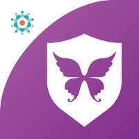Lupus Health Storylines