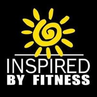 Inspired by Fitness