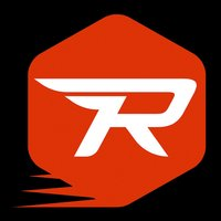 RegRun – забеги, марафоны, фитнес туры!