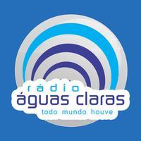 Rádio Águas Claras