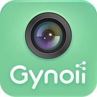 Gynoii Camera Updater