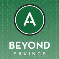 Beyond Savings