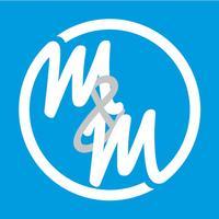 Sportcentrum M&M TheNext