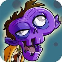 Zombie Runaway -Free Games summer essential