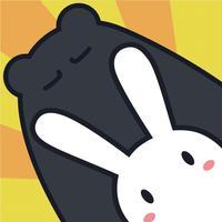 Tho 7 Mau (The Running Rabbit)