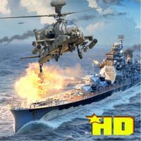 igi commando counter attack 3D