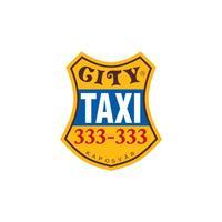 City Taxi Kaposvár
