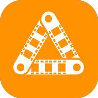 Video Clips - Cut Crop & Merge