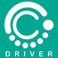 Callme Cab Driver
