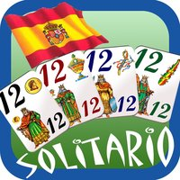Solitario Español