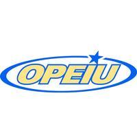OPEIU Local 40