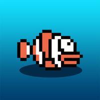 Swim Anemone