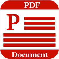 PDF Editor - Forms, Notes Edit