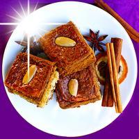 Plätzchen backen - Backtipps aus der Weihnachtsbäckerei