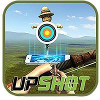 ODY Upshot:Archery