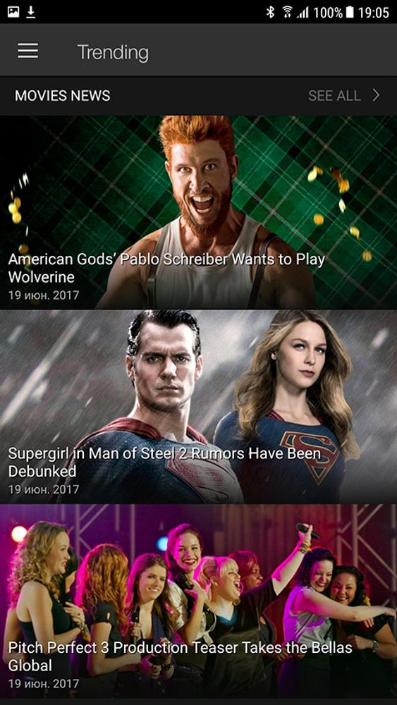 ShowBox App for iPhone - Free Download ShowBox for iPhone