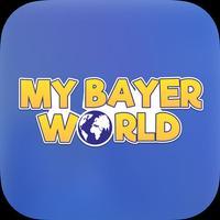 My Bayer World