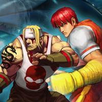 Street of Kombat - Kung Fu Battle Free: new rockman style half life arcade wrestle game
