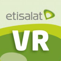 Etisalat VR