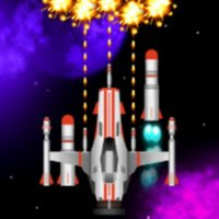 Galaxy Ranger - Space Shooter