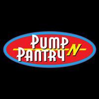 Pump N Pantry Mobile App