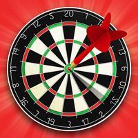 Darts Master - shooting king