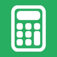 Calculator Kit