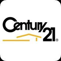 Century 21 Grande Prairie