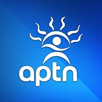 APTN News