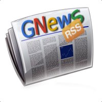 GNews RSS