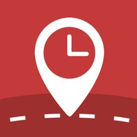 Travel Time - Your ETA - for iMessage