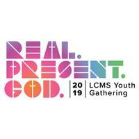 LCMS Youth Gathering