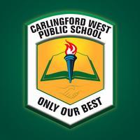 Carlingford West Public School