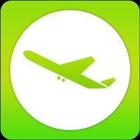 Flight Delay Expert