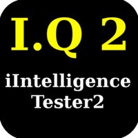 iIntelligenceTester2
