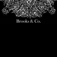 Brooks & Co