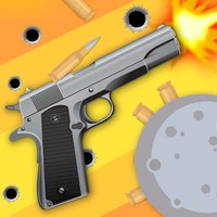 Gun Shot! Challenge Shoot