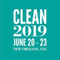 Clean 2019