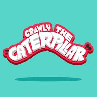 Crawly the Caterpillar