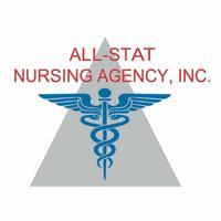 All-Stat Nursing Agency