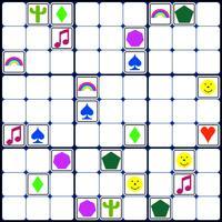 Sudoku Pseudo
