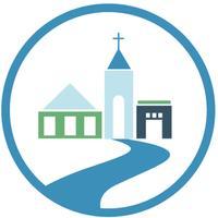 St. Luke's United Methodist