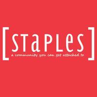Discover Staples