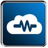 Focus Metrics Free Network Tools